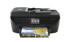HP-ENVY-7640-e-All-in-One-Multifunktionsdrucker-Kopieren-Fax-Scannen