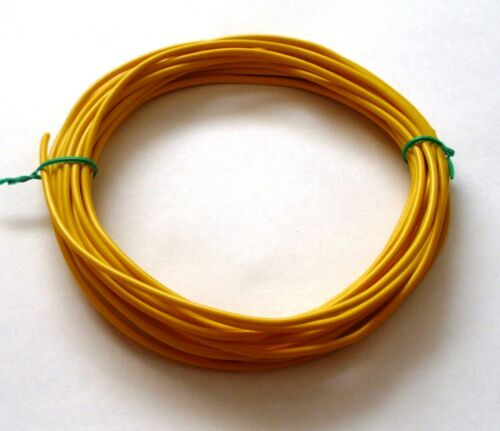 0,63€ //m FLRy Litze Leitung Auto  10m 15m 20m 25m Kfz Kabel 2,5mm²