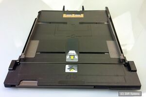 HP-CX042-60023-Papiereinzug-Paper-Tray-fuer-Photosmart-5510-und-5520-Drucker