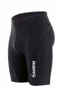 anti bac !! Coolmax Padding Shorts !! 4 Variation Ridco MTB Cycling Shorts !!