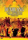 Dunhuang - My Dream 0812775010258 DVD Region 1