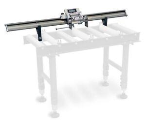 Sistema-de-medicion-Longitud-1000m-OPTIMUM-LMS-10