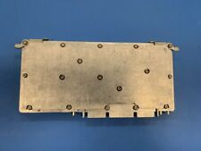 Agilent E4400 60003 Output Board Assembly Item No 1277 As Is Untested