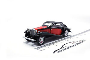87165-BoS-Models-Bugatti-Type-50-T-Rouge-Noir-1932-1-87