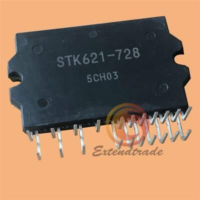 1PCS NEW SANYO STK621-728 MODULE