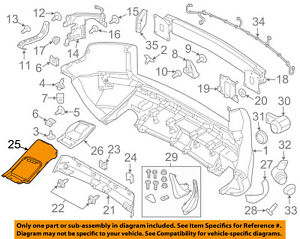 range rover engine parts diagram trusted wiring diagram u2022 rh soulmatestyle co rover 45 engine diagram rover k series engine diagram