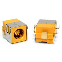Dc Power Jack Plug For Lenovo Thinkpad W700 2753-6uu 2753-6zu 2753-72u 2753-mnu