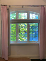 Curtains Girls Kijiji In City Of Toronto Buy Sell