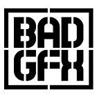 badgfx