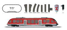 Märklin H0 29641 Nahverkehrs-Dieseltriebwagen Baureihe 640 Digital Sound NEU OVP