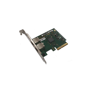 Fujitsu-Dual-Port-Gigabit-Server-Adapter-D3035-A11-GS-1
