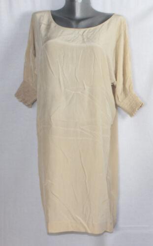 Very Condition Sandro Good 1 Dress Size rWodCxBe