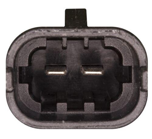 Vapor Canister Purge Solenoid-Vent Solenoid Airtex 2M1076