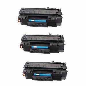 3-Pack-Pk-CF280A-80A-Toner-for-HP-LaserJet-Pro-400-m401n-m401dn-m425-dn-dw