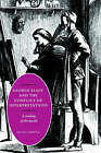 George Eliot and the Conflict of Interpretations: A Reading of the Novels by David Carroll (Hardback, 1992)