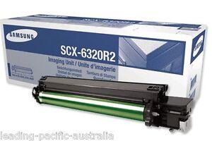 Samsung-Genuine-SCX-6320R2-Imaging-Unit