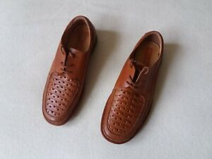 d360082e32238 Image is loading Brand-New-Men-039-s-Pikolinos-Shoes-EU-