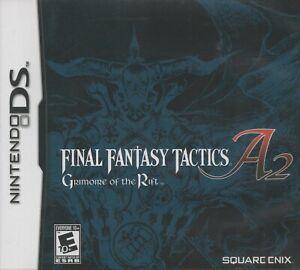 Final-Fantasy-Tactics-A2-Grimoire-of-the-Rift-Nintendo-DS