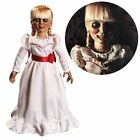 The Conjuring Scaled Prop Replica Annabelle Doll 46 Cm by Mezco