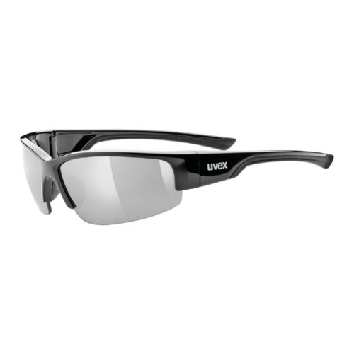 uvex sportstyle 215 Sportbrille Rad Brille Sonnenbrille UV-Schutz S53061722