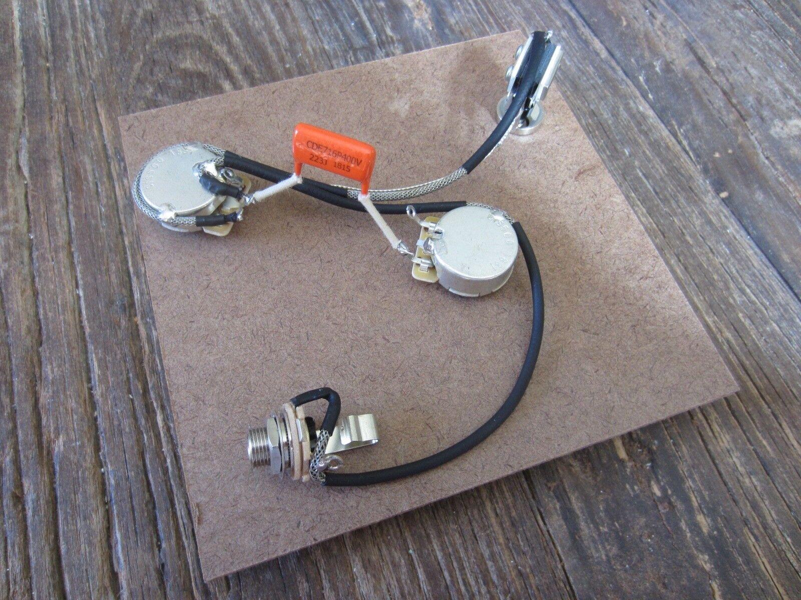 Sel Glow Plug Wiring Harness on 7.3 idi glow plug harness, 1988 7.3 glow plug harness, ford 7 3 engine harness,