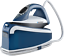 miniature 4 - Blaupunkt SSP701 Fer à Repasser Vapeur Céramique 2800-3200W 5,5Bar 135g/M