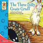 The Three Billy Goats Gruff by Brighter Child (Paperback / softback, 2009)