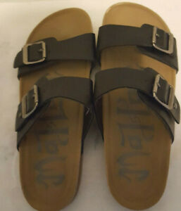 Mad-Love-Footbed-Double-Monk-Strap-Sandal
