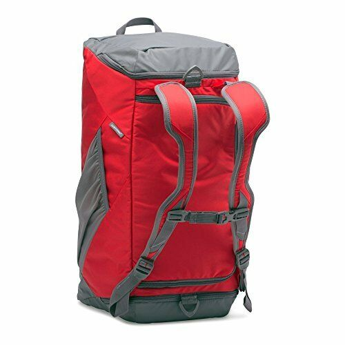 89dbc190292b Undsf 1277421 Under Armour Storm Undeniable Backpack Duffle - S One Size  Red graphite for sale online