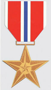 BRONZE-STAR-MEDAL-STICKER-DECAL-MADE-IN-THE-USA