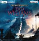 Das Spiel von Tad Williams (2015)