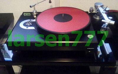 Audiolabor Synchron Plattenspieler Riemen*NEU*Peese*belt | eBay