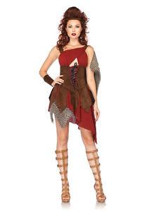 Huntress Costume, Sexy Medieval Costume, Sexy Huntress Costume