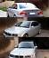 2-RETROVISEUR-LOOK-M3-ELECTRIQUE-RABATTABLE-BMW-SERIE-3-E46-COUPE-ET-CABRIOLET miniatuur 2