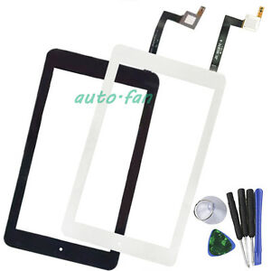 Details about Touch Screen Glass OEM Compatible with Alcatel One Touch POP  7 P310A P310X Specs