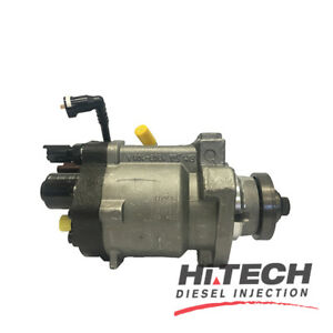 Ford-Transit-Van-brand-new-diesel-injection-pump-Delphi-9044A090A