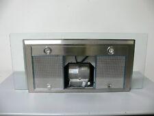 Wolf 801640 600 CFM External Blower for sale online | eBay