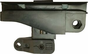 Chamberlain-Outer-Trolley-041A5800-For-Liftmaster-Motorlift-Garage-Door-Openers
