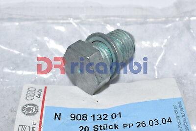 Uomo di Carburante Filtro AUDI a2 1,2 1,4 TDI anno 02//2000-08//2005