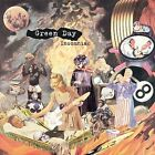 Insomniac by Green Day (Vinyl, Oct-1995, Reprise)