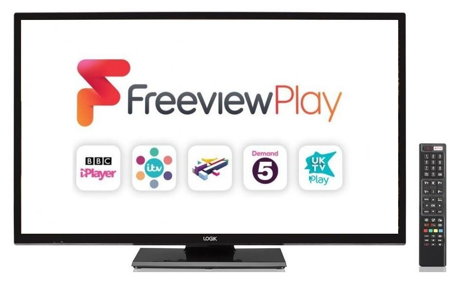how to play usb on smart tv