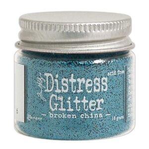 Ranger Tim Holtz Distress Glitter 1 Ounce - 265840
