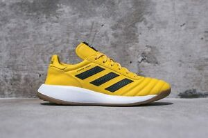 Achetez en Chaussure foot salle Adidas Mundial Team