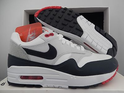 reputable site 69d4f d163e NIKE AIR MAX 1 V SP