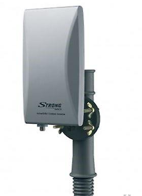 TV antenne - digital, Strong, SRT ANT 15 ECO