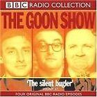Soundtrack - Goon Show, Vol. 17 (Original , 1999)