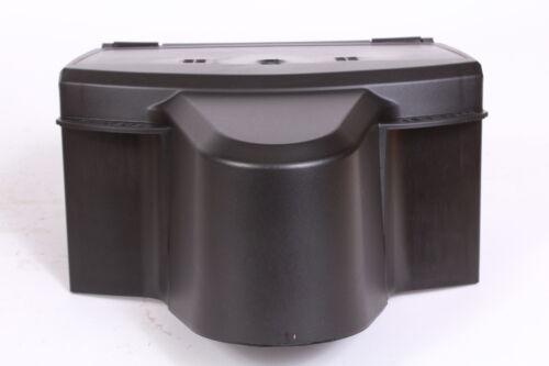 Genuine Kawasaki 11011-0820 Air Filter Cover Fits FR651V FR691V FR730V OEM