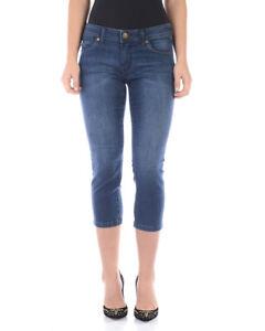 Pantalons Femmes 1005 Burberry Pantalons Denim Pantalons Jeans Pantalons 3946597 skinny rqZqwRX