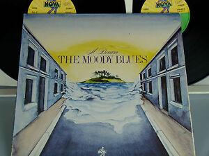Moody-Blues-A-Dream-2-LP-Foc-D-1976-Nova-6-28-362-1-woc