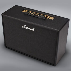 Marshall-codice-100-amplificatore-chitarra-Modeling-Amp-Combo-100-Watt